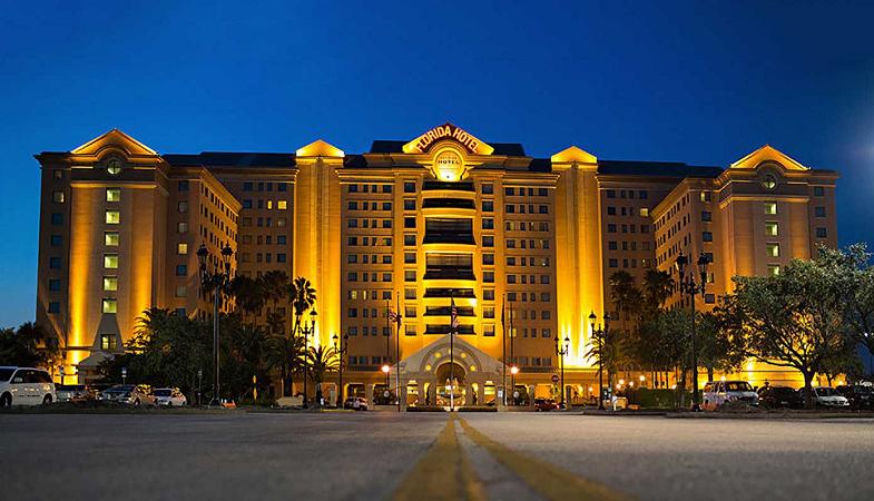 Hotel_Commercial_Kiranbroker